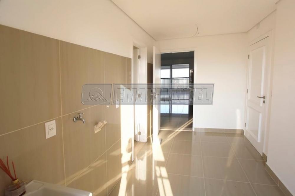 Comprar Apartamentos / Apto Padrão em Sorocaba apenas R$ 1.800.000,00 - Foto 16