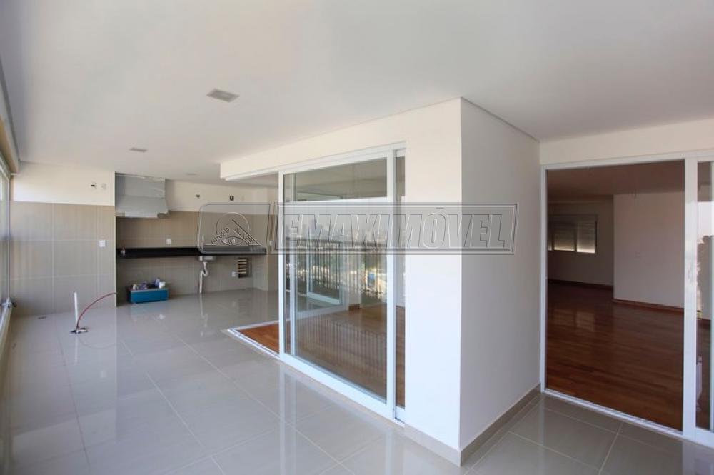 Comprar Apartamentos / Apto Padrão em Sorocaba apenas R$ 1.800.000,00 - Foto 18
