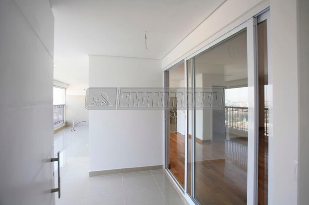 Comprar Apartamentos / Apto Padrão em Sorocaba apenas R$ 1.800.000,00 - Foto 19