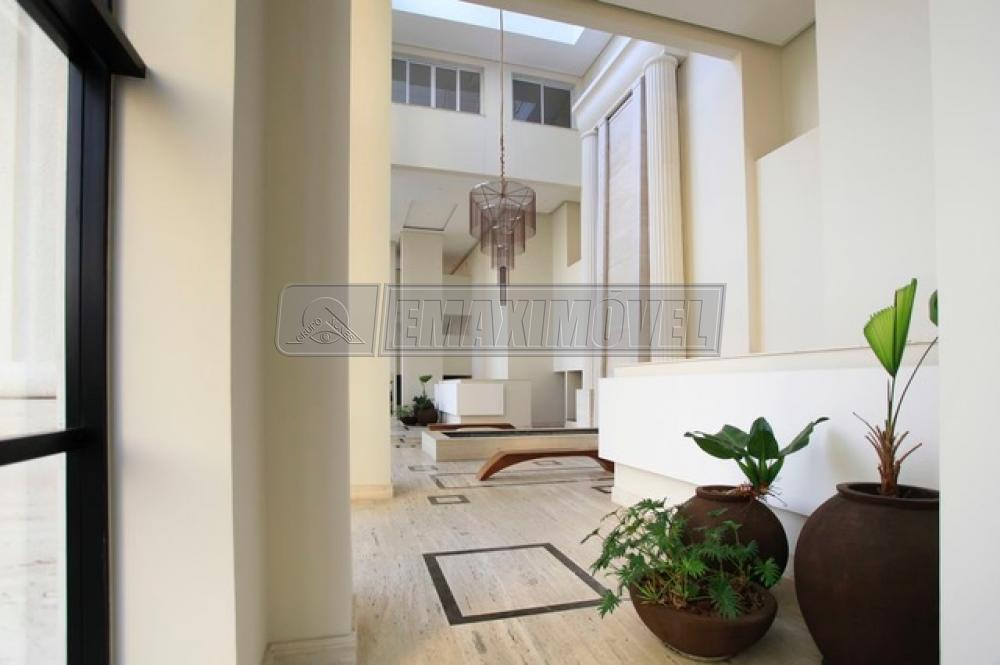 Comprar Apartamentos / Apto Padrão em Sorocaba apenas R$ 1.800.000,00 - Foto 23
