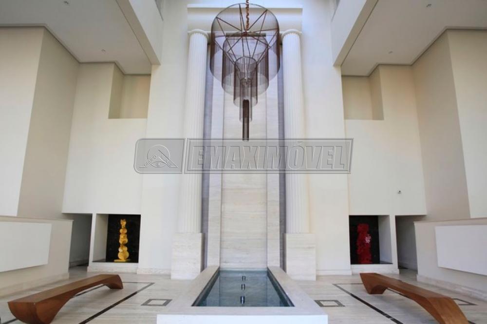 Comprar Apartamentos / Apto Padrão em Sorocaba apenas R$ 1.800.000,00 - Foto 24