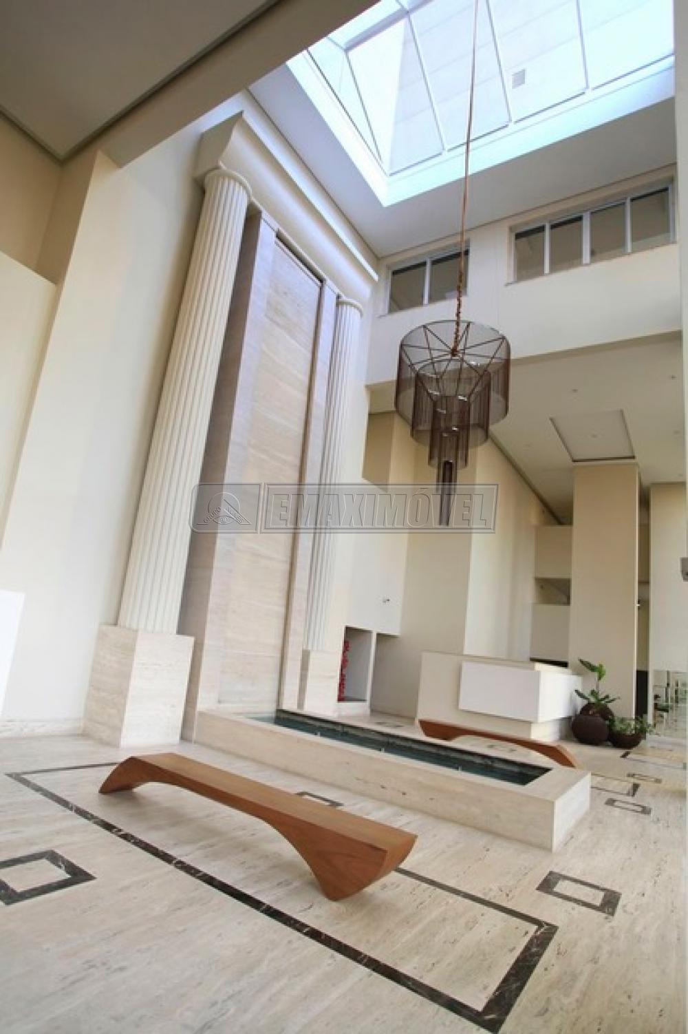 Comprar Apartamentos / Apto Padrão em Sorocaba apenas R$ 1.800.000,00 - Foto 25