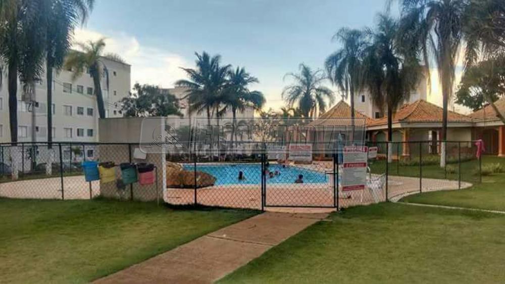 Alugar Apartamentos / Apto Padrão em Sorocaba apenas R$ 850,00 - Foto 10