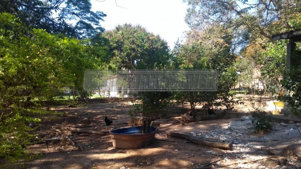 Comprar Rurais / Chácaras em Araçoiaba da Serra apenas R$ 300.000,00 - Foto 3