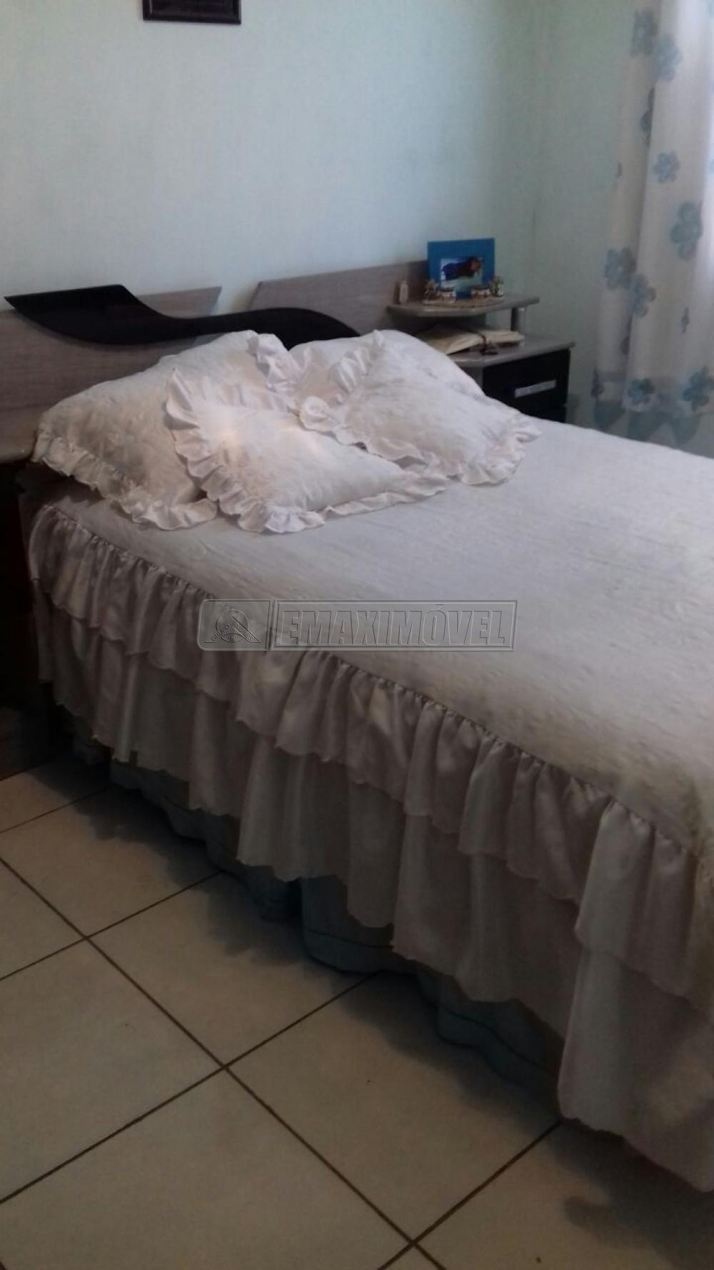 Comprar Casa / em Bairros em Sorocaba R$ 280.000,00 - Foto 8