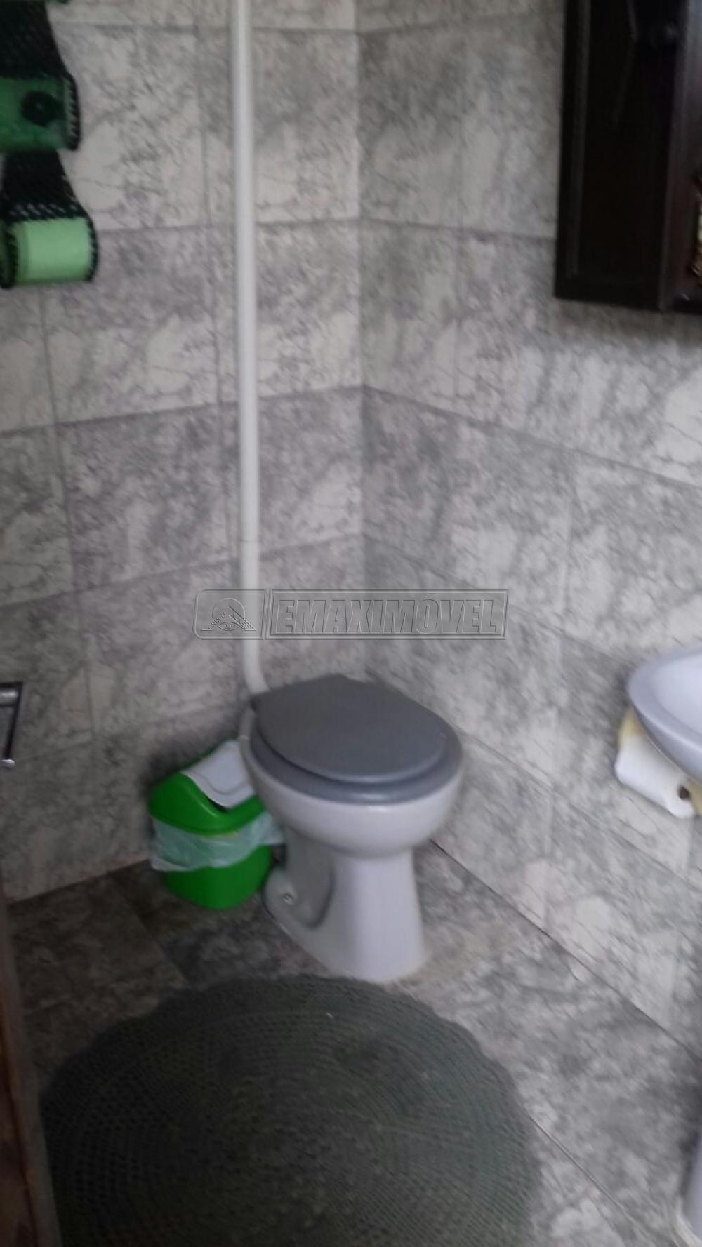 Comprar Casa / em Bairros em Sorocaba R$ 280.000,00 - Foto 15