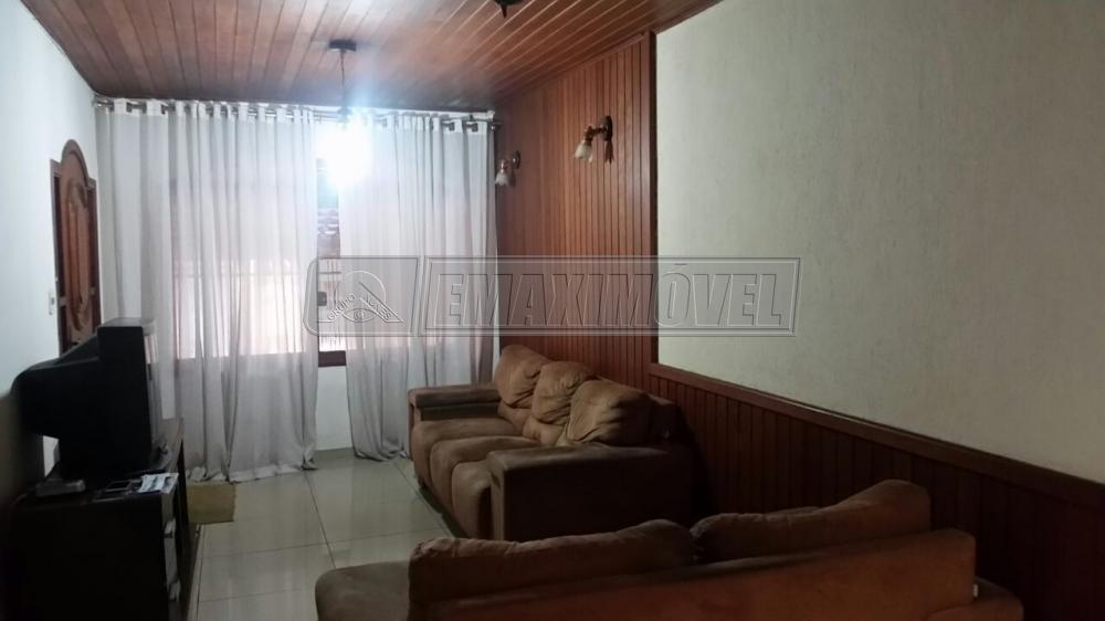 Comprar Casa / em Bairros em Sorocaba R$ 490.000,00 - Foto 3