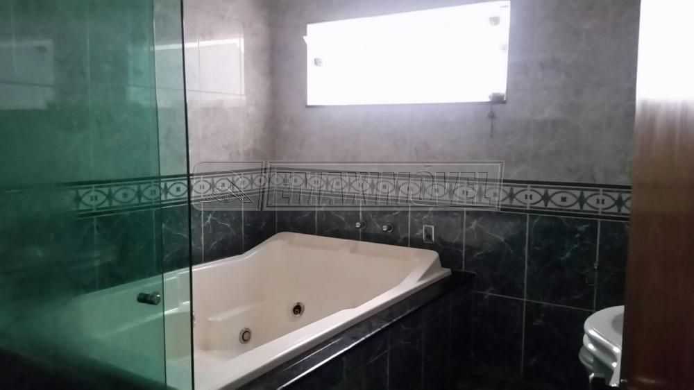 Comprar Casa / em Bairros em Sorocaba R$ 490.000,00 - Foto 8