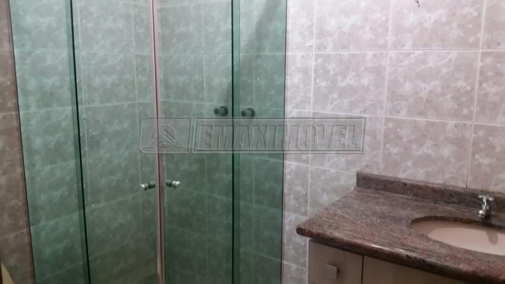 Comprar Casa / em Bairros em Sorocaba R$ 490.000,00 - Foto 11