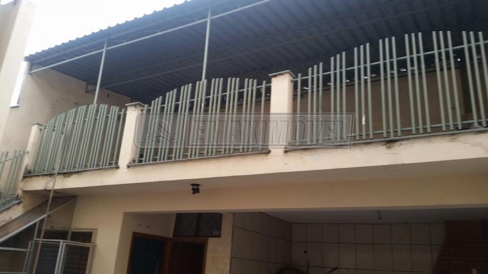 Comprar Casa / em Bairros em Sorocaba R$ 490.000,00 - Foto 17