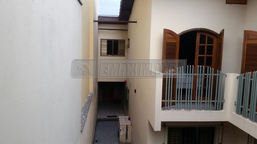 Comprar Casa / em Bairros em Sorocaba R$ 490.000,00 - Foto 18