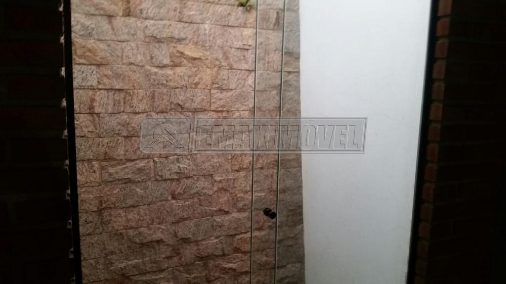Comprar Casa / em Bairros em Sorocaba R$ 490.000,00 - Foto 19