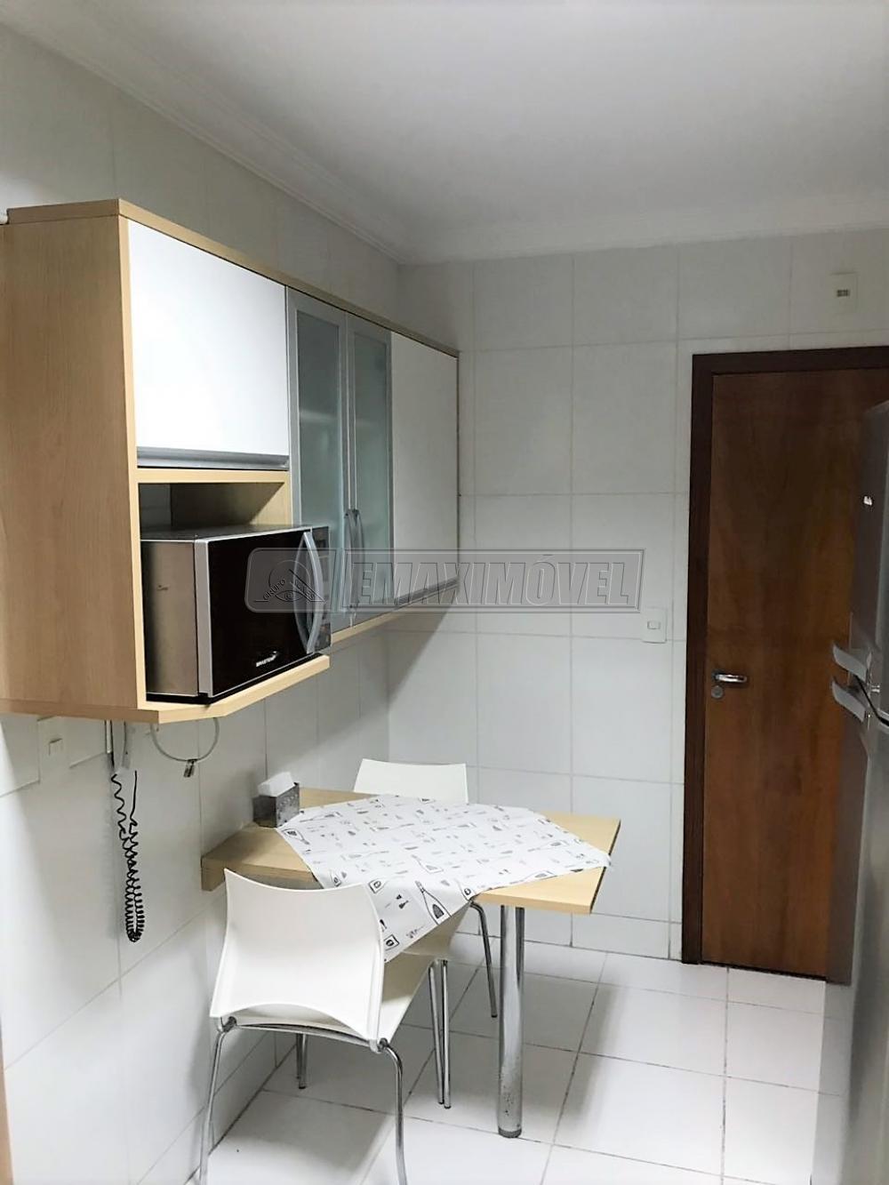 Comprar Apartamentos / Apto Padrão em Sorocaba apenas R$ 600.000,00 - Foto 5