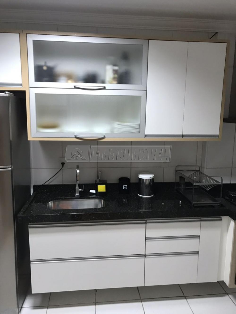 Comprar Apartamentos / Apto Padrão em Sorocaba apenas R$ 600.000,00 - Foto 6