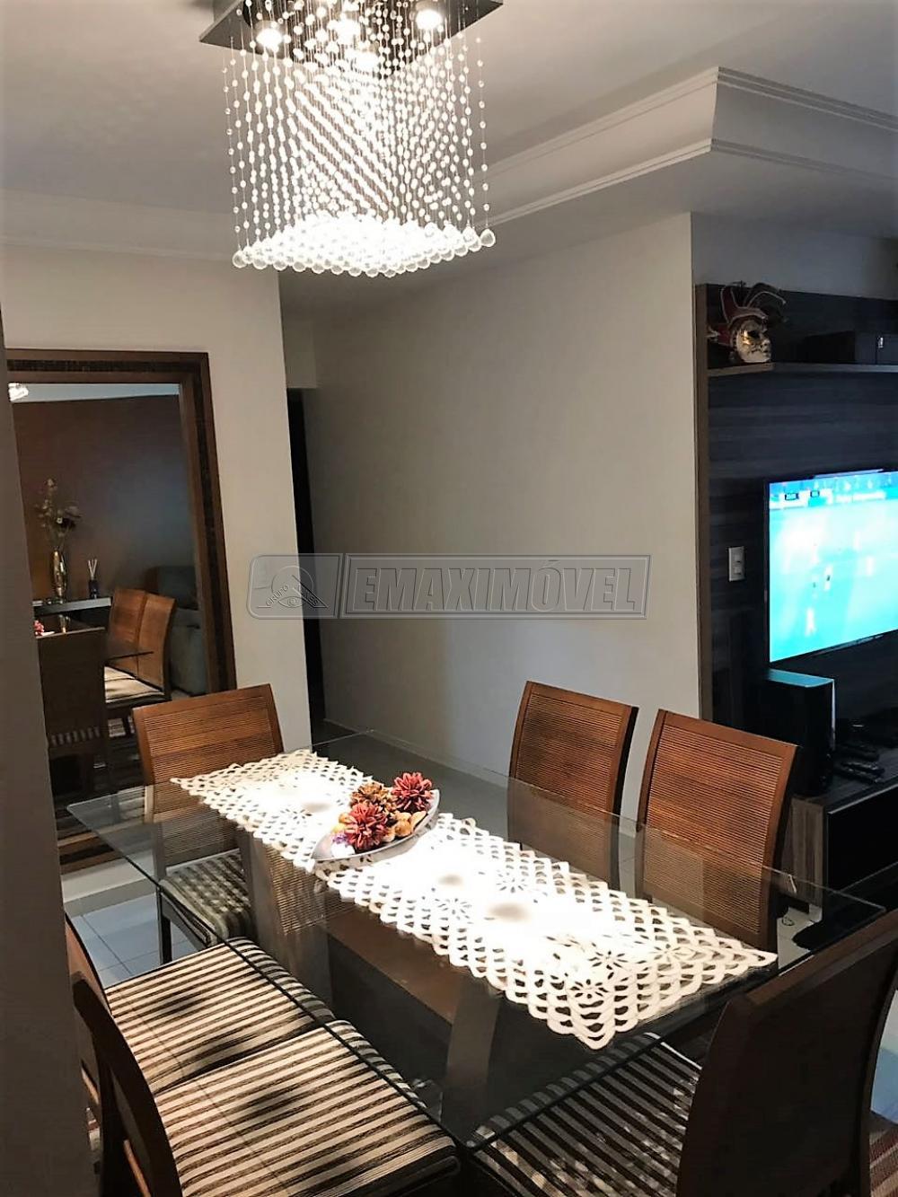 Comprar Apartamentos / Apto Padrão em Sorocaba apenas R$ 600.000,00 - Foto 9