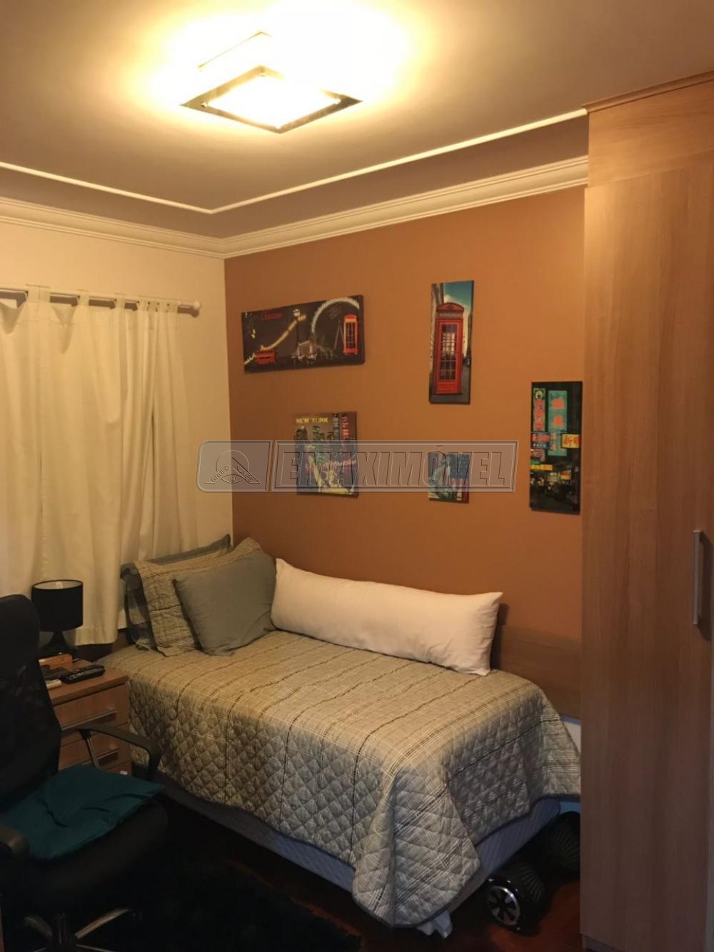 Comprar Apartamentos / Apto Padrão em Sorocaba apenas R$ 600.000,00 - Foto 14