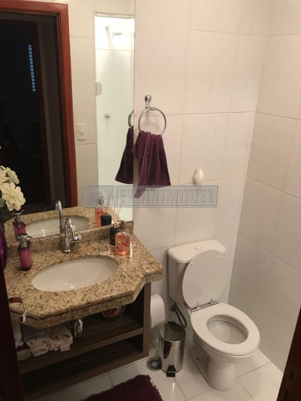 Comprar Apartamentos / Apto Padrão em Sorocaba apenas R$ 600.000,00 - Foto 20