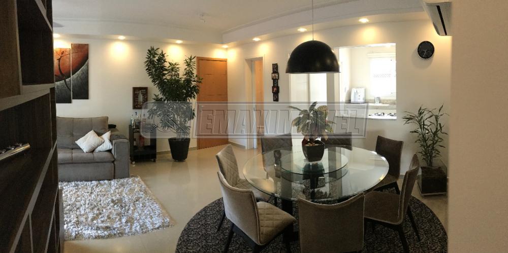 Comprar Apartamentos / Apto Padrão em Sorocaba apenas R$ 580.000,00 - Foto 1