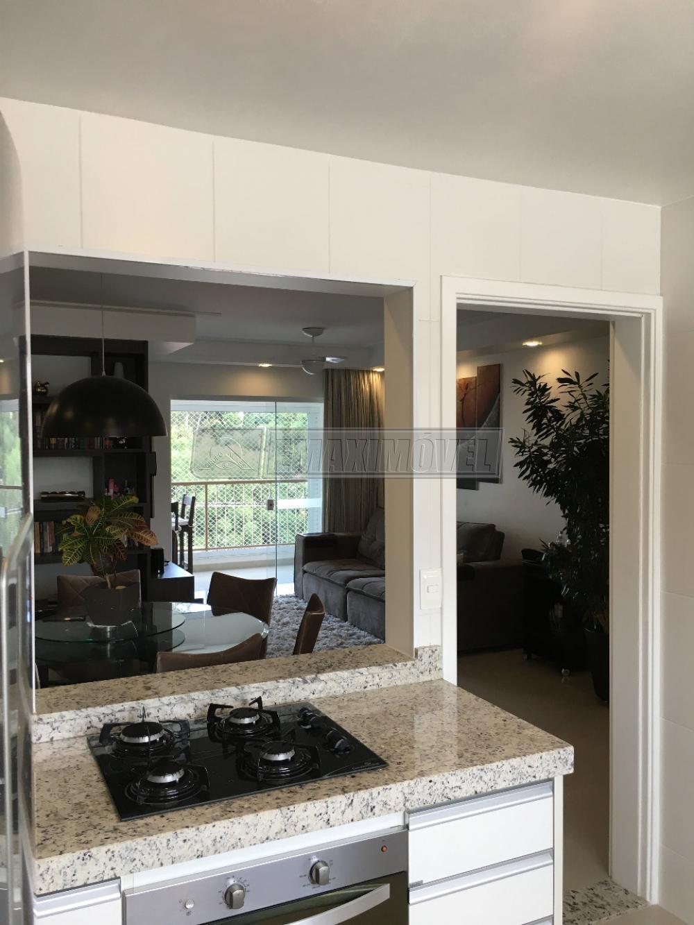 Comprar Apartamentos / Apto Padrão em Sorocaba apenas R$ 580.000,00 - Foto 8