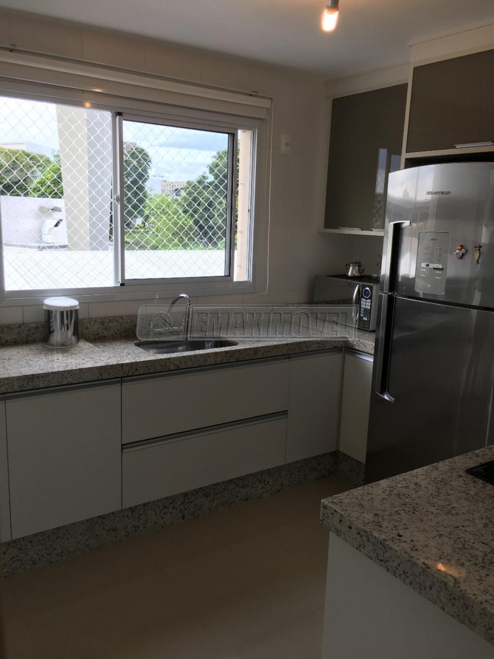 Comprar Apartamentos / Apto Padrão em Sorocaba apenas R$ 580.000,00 - Foto 11