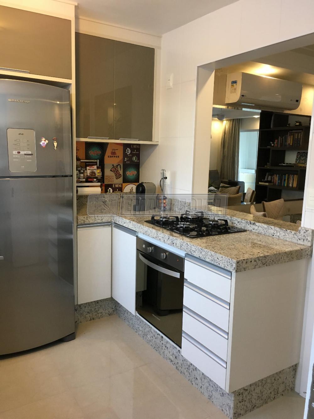 Comprar Apartamentos / Apto Padrão em Sorocaba apenas R$ 580.000,00 - Foto 9