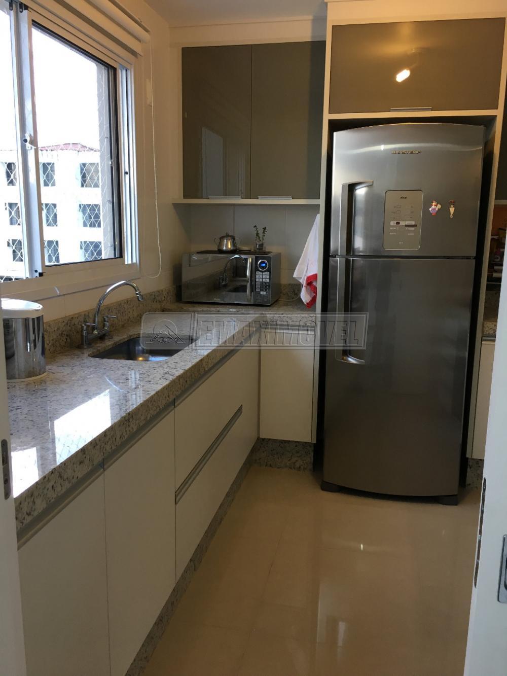 Comprar Apartamentos / Apto Padrão em Sorocaba apenas R$ 580.000,00 - Foto 10