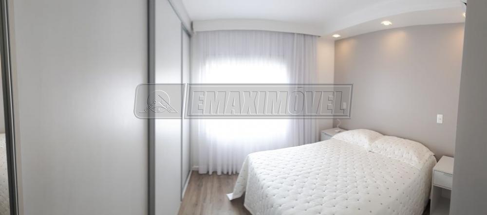 Comprar Apartamentos / Apto Padrão em Sorocaba apenas R$ 580.000,00 - Foto 13