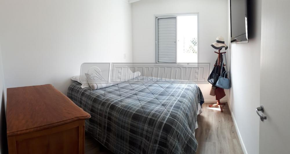 Comprar Apartamentos / Apto Padrão em Sorocaba apenas R$ 580.000,00 - Foto 15