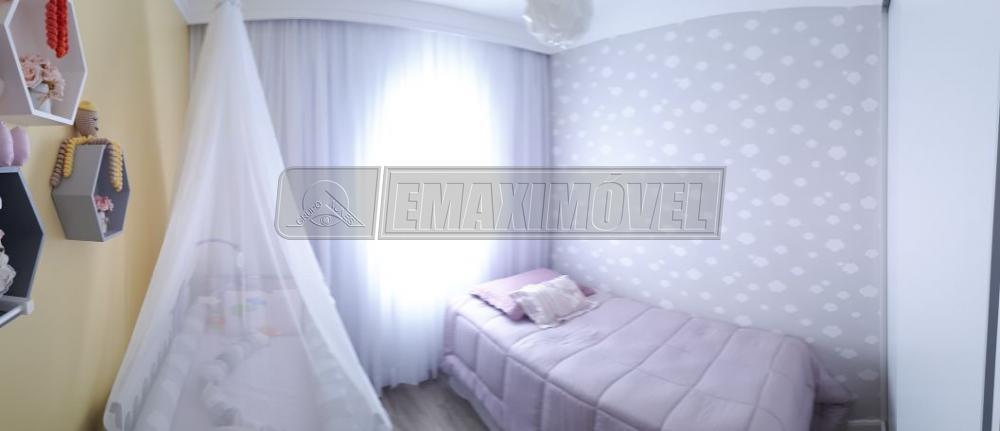 Comprar Apartamentos / Apto Padrão em Sorocaba apenas R$ 580.000,00 - Foto 17