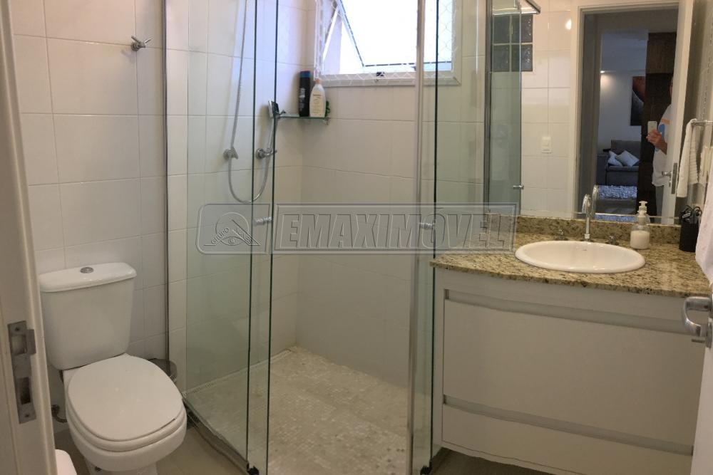 Comprar Apartamentos / Apto Padrão em Sorocaba apenas R$ 580.000,00 - Foto 18