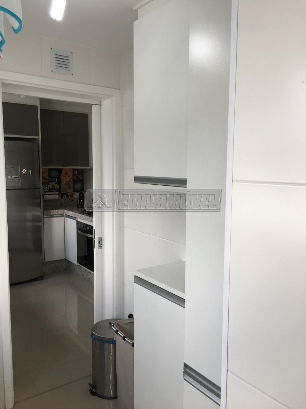 Comprar Apartamentos / Apto Padrão em Sorocaba apenas R$ 580.000,00 - Foto 19