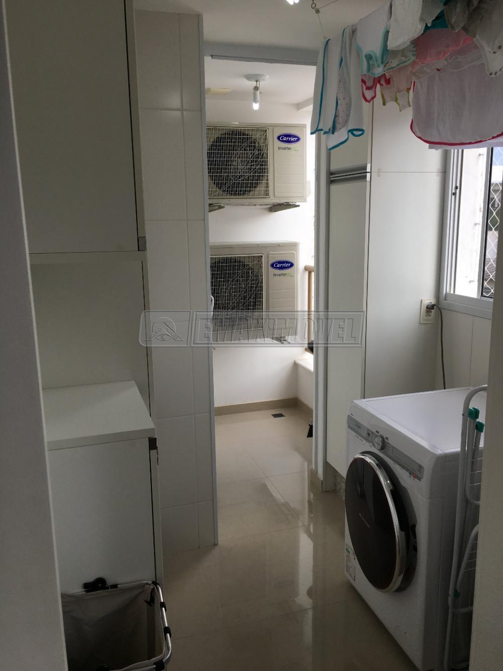 Comprar Apartamentos / Apto Padrão em Sorocaba apenas R$ 580.000,00 - Foto 20