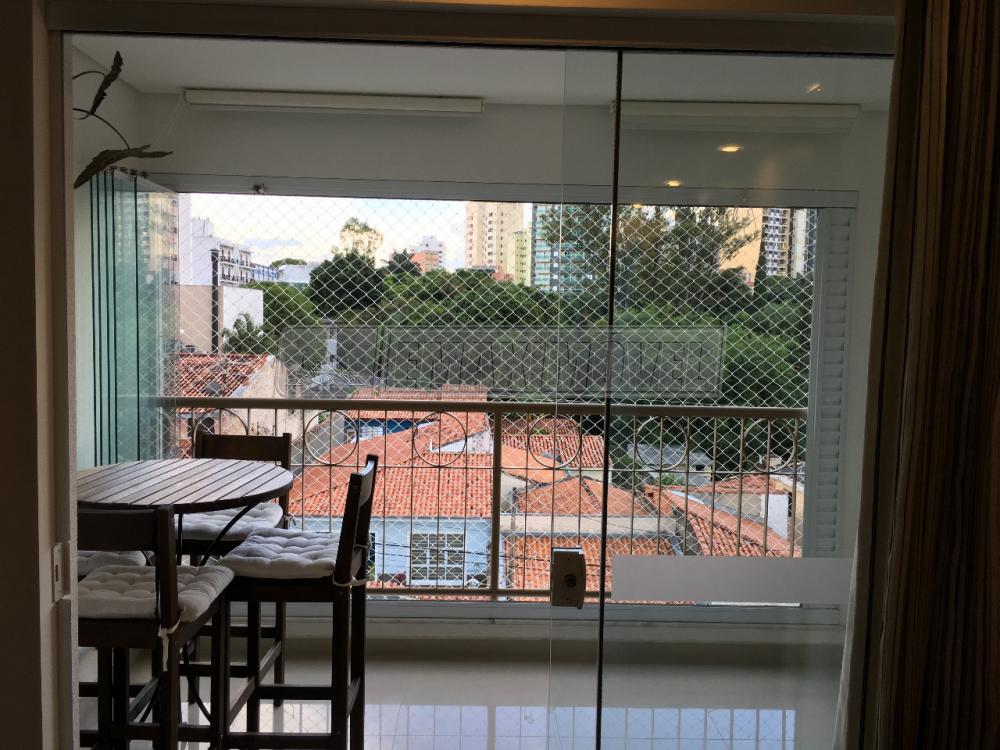 Comprar Apartamentos / Apto Padrão em Sorocaba apenas R$ 580.000,00 - Foto 22