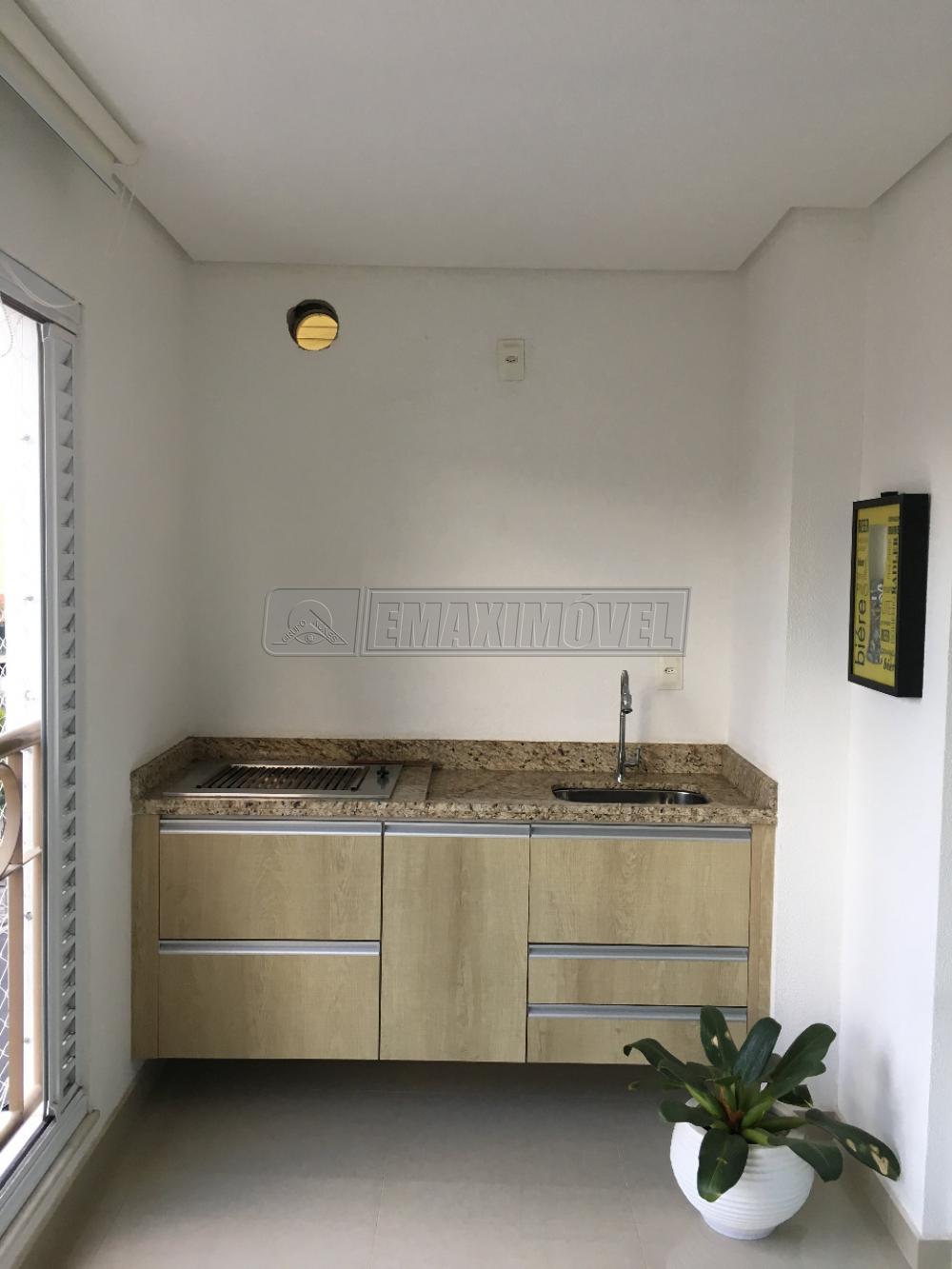 Comprar Apartamentos / Apto Padrão em Sorocaba apenas R$ 580.000,00 - Foto 24