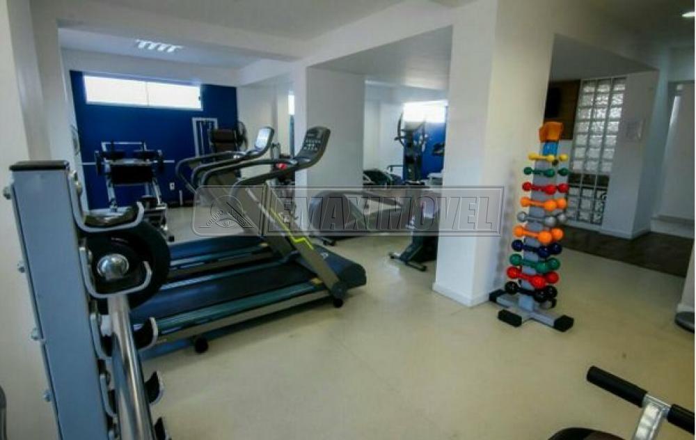 Comprar Apartamentos / Apto Padrão em Sorocaba apenas R$ 580.000,00 - Foto 25