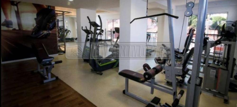 Comprar Apartamentos / Apto Padrão em Sorocaba apenas R$ 580.000,00 - Foto 26