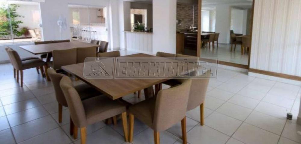 Comprar Apartamentos / Apto Padrão em Sorocaba apenas R$ 580.000,00 - Foto 30