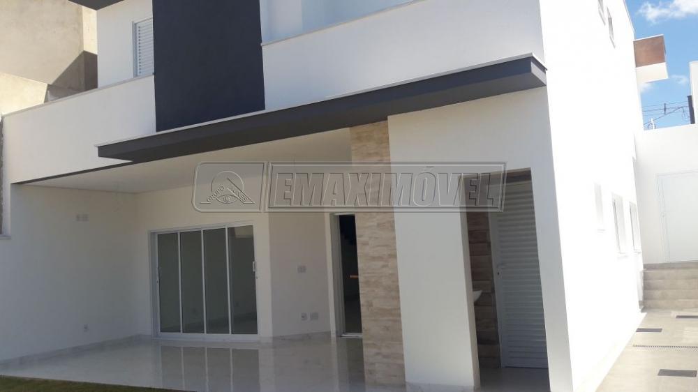 Comprar Casas / em Condomínios em Sorocaba apenas R$ 960.000,00 - Foto 3