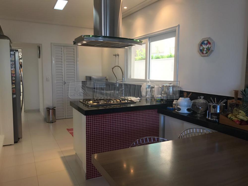 Comprar Casas / em Condomínios em Sorocaba apenas R$ 2.980.000,00 - Foto 3