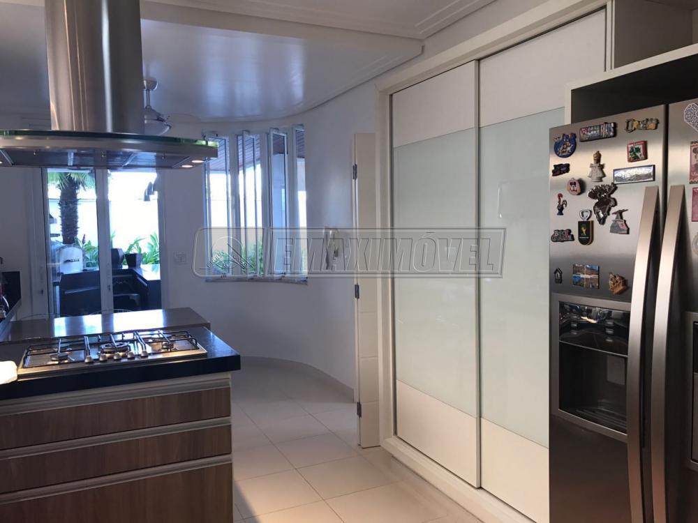 Comprar Casas / em Condomínios em Sorocaba apenas R$ 2.980.000,00 - Foto 4