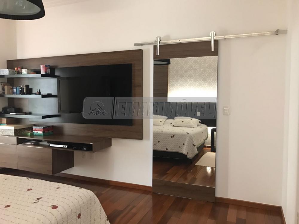 Comprar Casas / em Condomínios em Sorocaba apenas R$ 2.980.000,00 - Foto 9