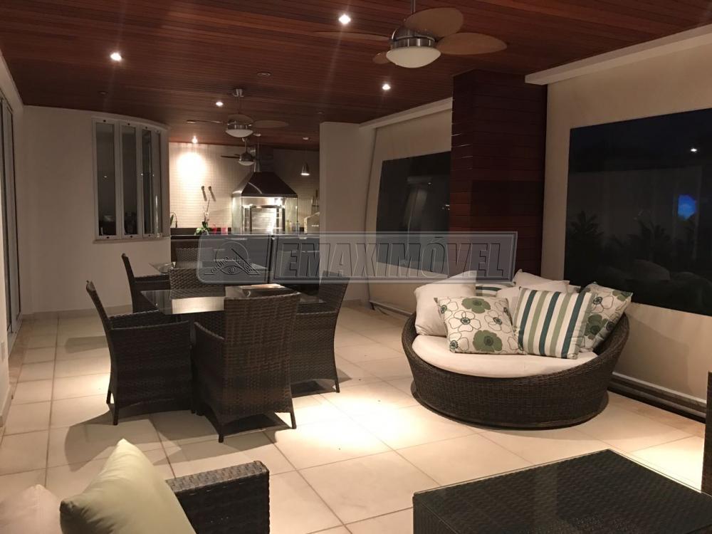 Comprar Casas / em Condomínios em Sorocaba apenas R$ 2.980.000,00 - Foto 15