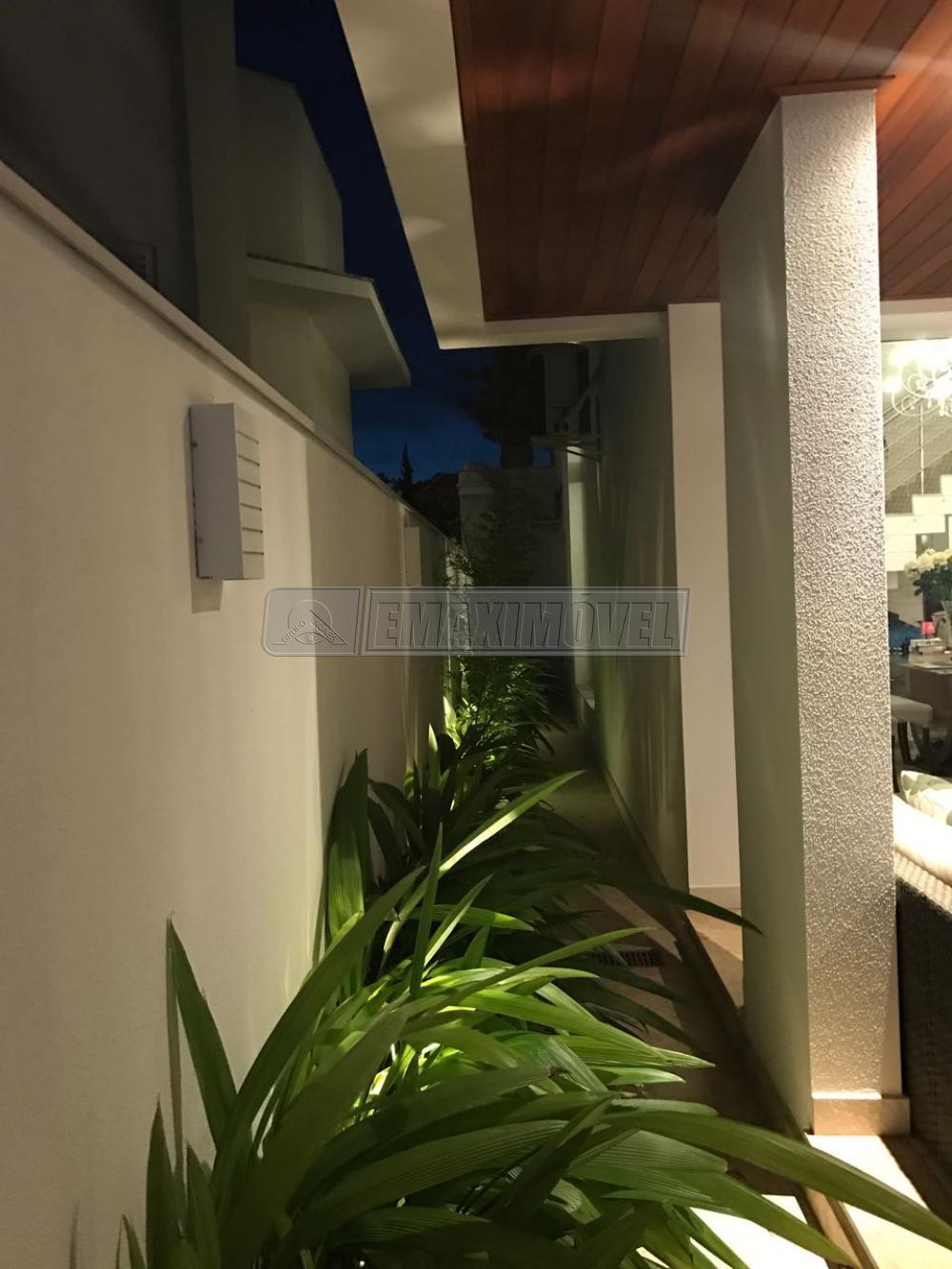 Comprar Casas / em Condomínios em Sorocaba apenas R$ 2.980.000,00 - Foto 18