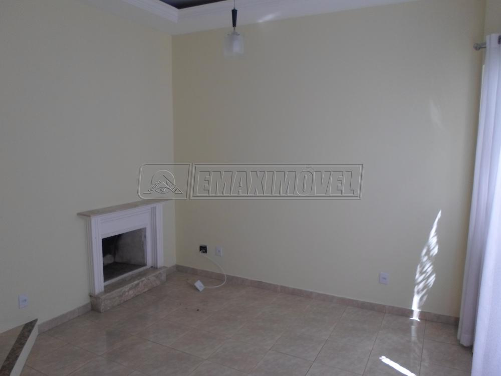 Comprar Casas / em Condomínios em Sorocaba apenas R$ 950.000,00 - Foto 8