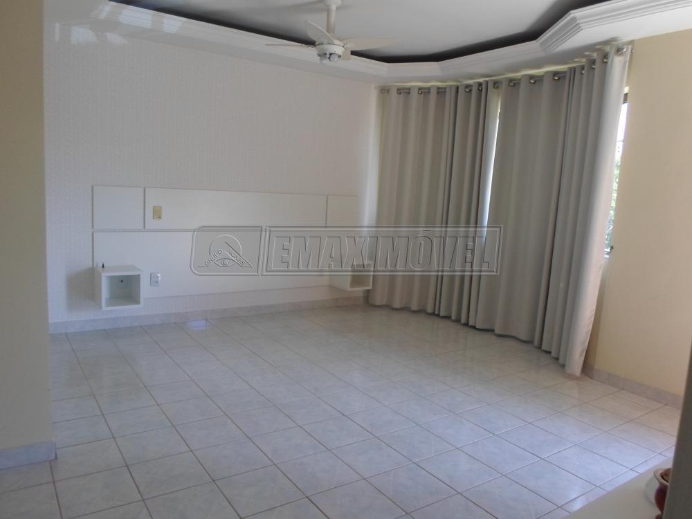 Comprar Casas / em Condomínios em Sorocaba apenas R$ 950.000,00 - Foto 16
