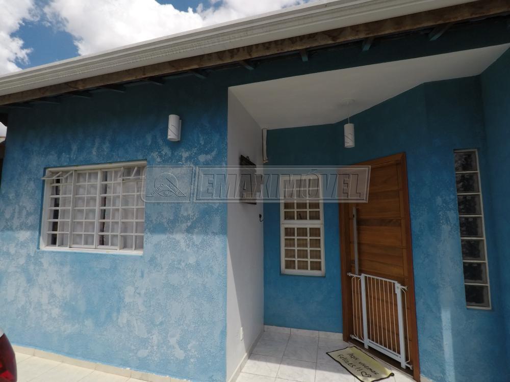 Comprar Casas / em Condomínios em Sorocaba apenas R$ 296.000,00 - Foto 2