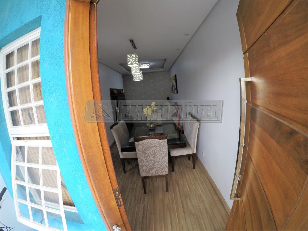 Comprar Casas / em Condomínios em Sorocaba apenas R$ 296.000,00 - Foto 3