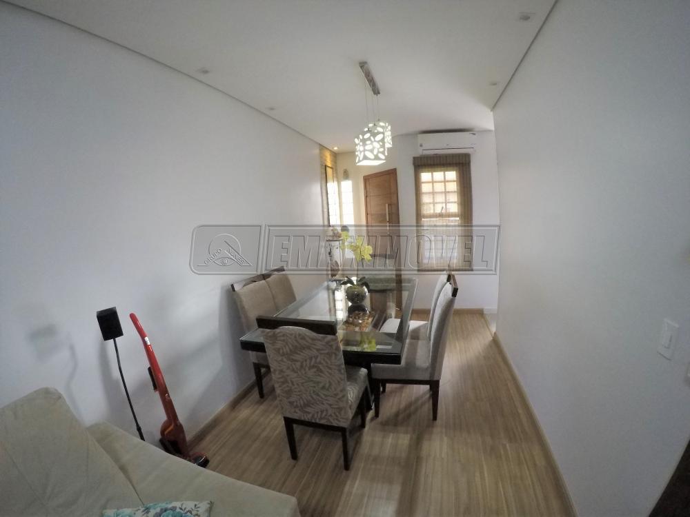 Comprar Casas / em Condomínios em Sorocaba apenas R$ 296.000,00 - Foto 5