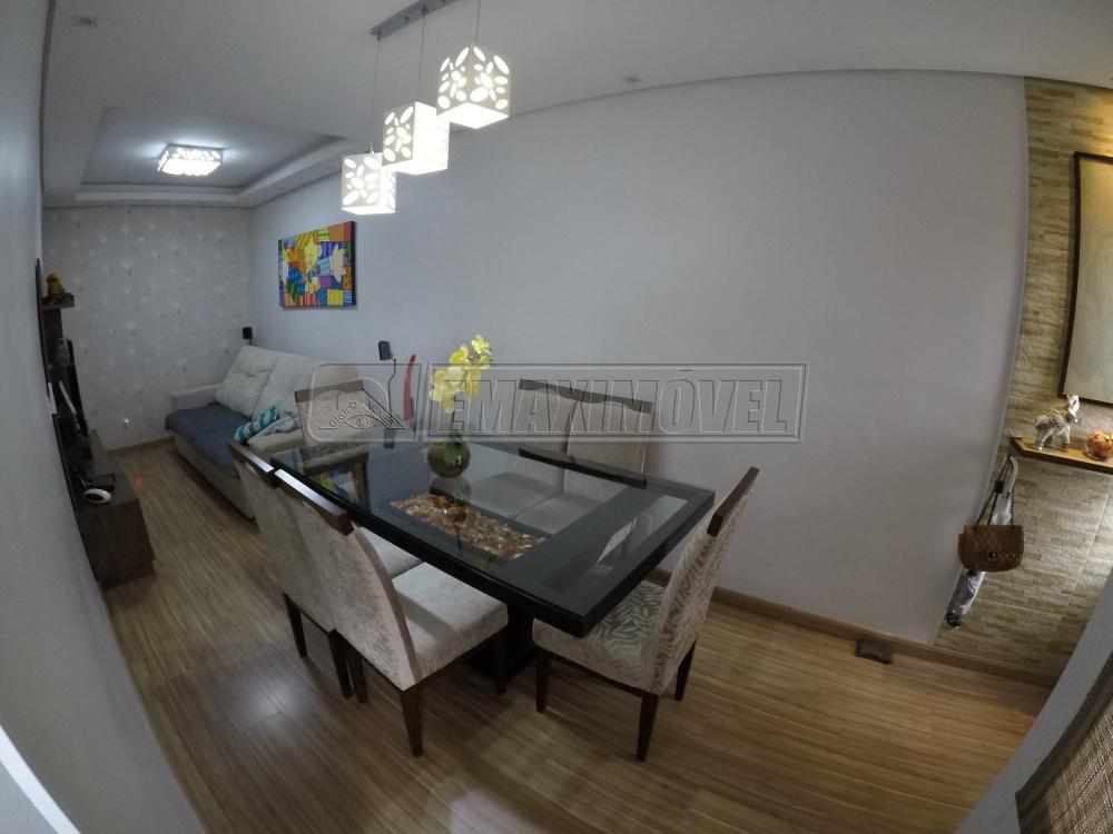 Comprar Casas / em Condomínios em Sorocaba apenas R$ 296.000,00 - Foto 6