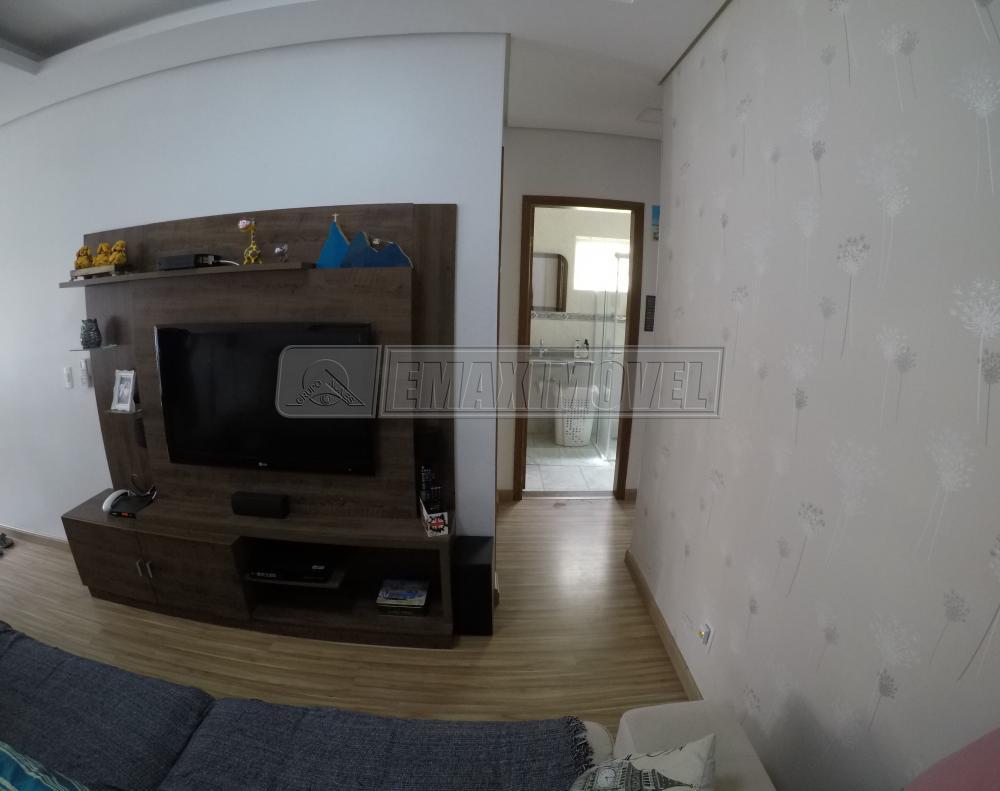 Comprar Casas / em Condomínios em Sorocaba apenas R$ 296.000,00 - Foto 8